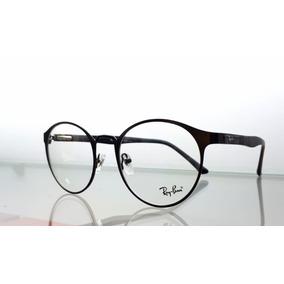 adab5acb30e4b Monturas+gafas+hombre - Gafas Monturas en Mercado Libre Colombia
