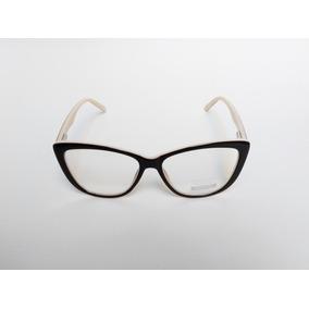 a4175a0e4b868 Oculos De Grau Original Remiel - Óculos no Mercado Livre Brasil