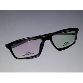 Armação Óculos De Grau Original Da Storm Super Chique A276 ... ae328cb077