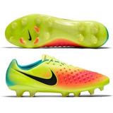 Nike Magista Opus Ii - Esportes e Fitness no Mercado Livre Brasil 2fa7cc187ac33