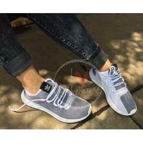 Adida Tubular Mujer - Zapatillas Adidas en Mercado Libre Perú 3056a82b40ed5