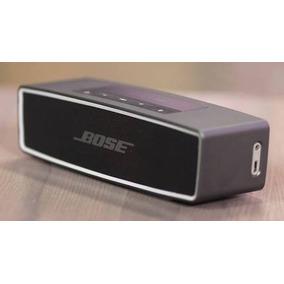 Bose Soundlink Mini Ii - Semi-nova