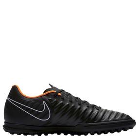8ffe2dcb81 Chuteira Society Nike - Chuteiras para Society no Mercado Livre Brasil