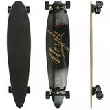 Skate Longboard Urgh Assinatura