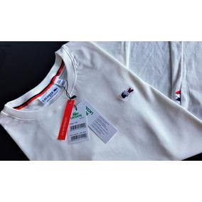 Kit 4 Camiseta Masculina Ediçao France Importada Peruana