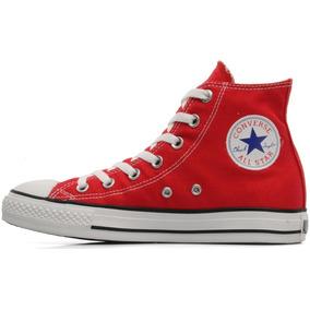 Originales Converse Y Accesorios Ropa Zapatos En Mercado f5xwqwd
