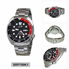 97491fb7327 Seiko Prospex Srp - Relógios De Pulso no Mercado Livre Brasil