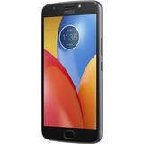 Celular Motorola Moto E4 Plus Tela 5,5 16gb/2gb Ram