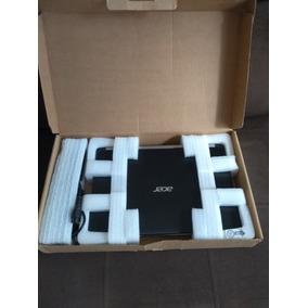 Acer Aspire 5 A515-51g-58vh + Cooler Resfriador + Teclado Ga