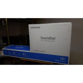 Barra De Sonido Samsung Original