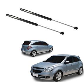 Amortecedor Porta Mala Agile - Acessórios para Veículos no Mercado ... f1bb97b2c35