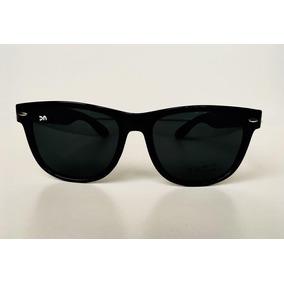 Oculos Rayban - Óculos De Sol em Santo André no Mercado Livre Brasil e5706610d9