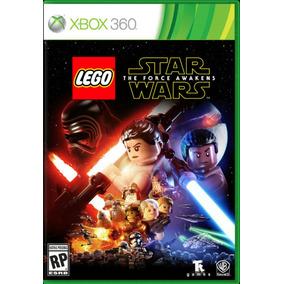Juego Para Ninos Xbox 360 En Mercado Libre Uruguay