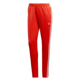 Libre Adidas Accesorios Y En Mercado Mujer Pantalones Argentina Ropa fdp0ww 06490b055935