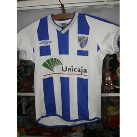 Camiseta De Equipos De España Niños - Camisetas en Mercado Libre ... 1de1b02b71dfc
