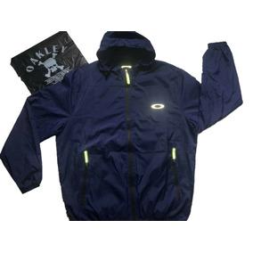 24a5dfa30b Blusas Masculinas - Casacos Azul escuro no Mercado Livre Brasil