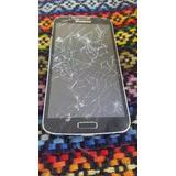 Samsung Grand 2 Para Repuesto