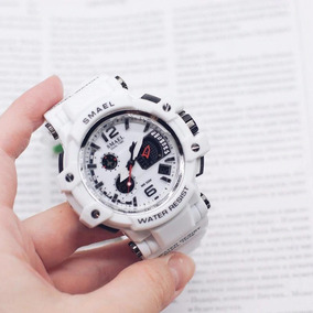 b50c6beadc61 Remates Cajas Para Guardar Pollos Relojes - Relojes Pulsera ...