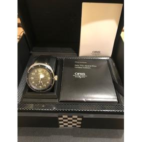 Observer Reloj Suunto Tt Optoelectronico De Pulsera sxdBhtQrCo