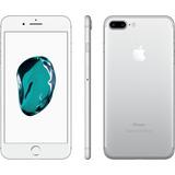 iPhone 7 Plus 32gb - Original! Anatel! Garantia 1 Ano
