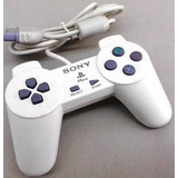 Control Play Station Ps One Scph-1080 Sony (no Dualshock)