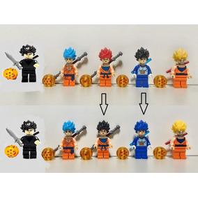 Son Goku Super Sayajim Deus Dragon Ball Vegeta Sayajim Deus