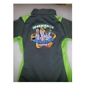 Chaquetas Y Chemise De Promociones - Chemises Hombre en Mercado ... 127090e9f37f9