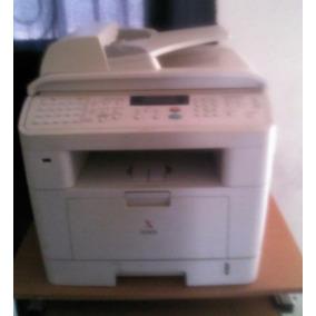 Fotocopiadora Xerox Pe120