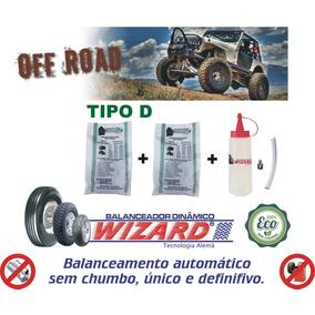 2fa7b60ec92aa Pneu Off Road Jeep Troller - Acessórios para Veículos no Mercado ...