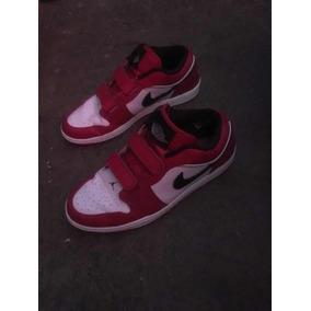 2e059a64ca3bb Jordan Retro 9 - Zapatos Nike de Hombre en Mercado Libre Venezuela