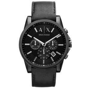 52b2a634917 Relógio Armani Exchange Ax2098 Outras Marcas - Relógios De Pulso no ...