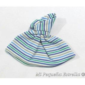 Gorros De Algodon Para Bebes Recien Nacidos - Ropa y Accesorios en ... bba66ec5adb