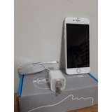 iPhone 7 Desbloqueado Original 32gb Usado Otimo Estado