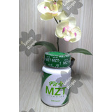 Mzt Fit Original 1 Potes Fitoterápico 100% Natural