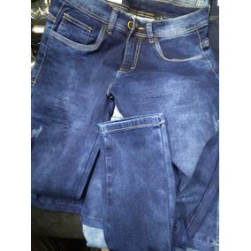 Pantalones Hombre Moda Pitillo - Pantalones y Jeans Hombre en ... 74e9979fb5d