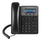 Telefone Ip Sip 1 Linha Grandstream Small Business Gxp1610