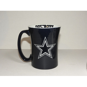 Dallas Cowboys Taza Victory Coleccionable Nfl d1b40a51109