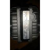 Motor Ventilador Para Nevera 10w Motorvenca Original