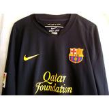 Camiseta Barcelona en Mercado Libre Venezuela 9fba1d92c61