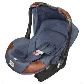 Bebê Conforto Tutti Baby Semi Novo