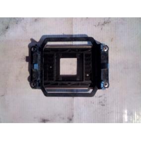 Fan Cooler / Base / Procesadores Amd / Am2 / Am3