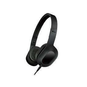 Audífonos M400 Negro Kef