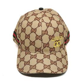 Bone Gucci - Bonés Gucci para Masculino em Minas Gerais no Mercado ... 94844dae88e