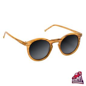 Óculos De Sol Importado Glassy Sunhaters Tim Tim Honey c5853c60b3