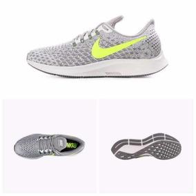 Tenis Nike Running Air Zoom Pegasus 35