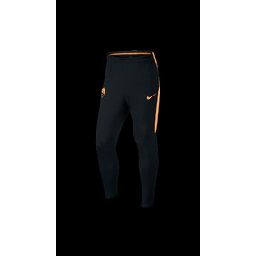 Pantalon Roma Nike - Pantalones Largos de Fútbol Masculino en ... 75aed2e5dca