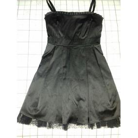 4c3f3d477 Vestido Para Adolescente Color Celeste - Ropa y Accesorios en ...