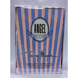 Angel Eau Sucree De Thierry Mugler Edt 50ml Edition Limited