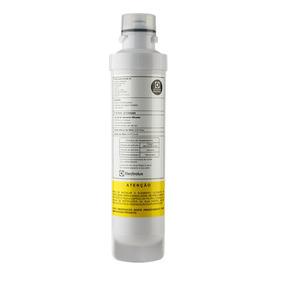 Filtro/refil De Água Para Purificador Pe11b Pe11x Electrolux