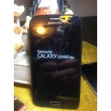 Samsung Galaxy Grand Neo Para Piezas O Reparar